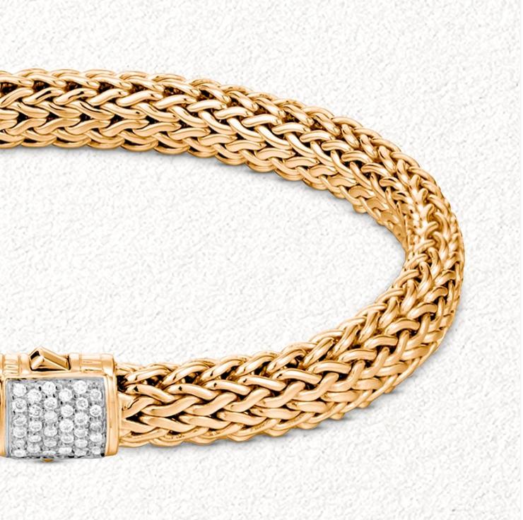 Anniversary Jewelry For Her Him Jared