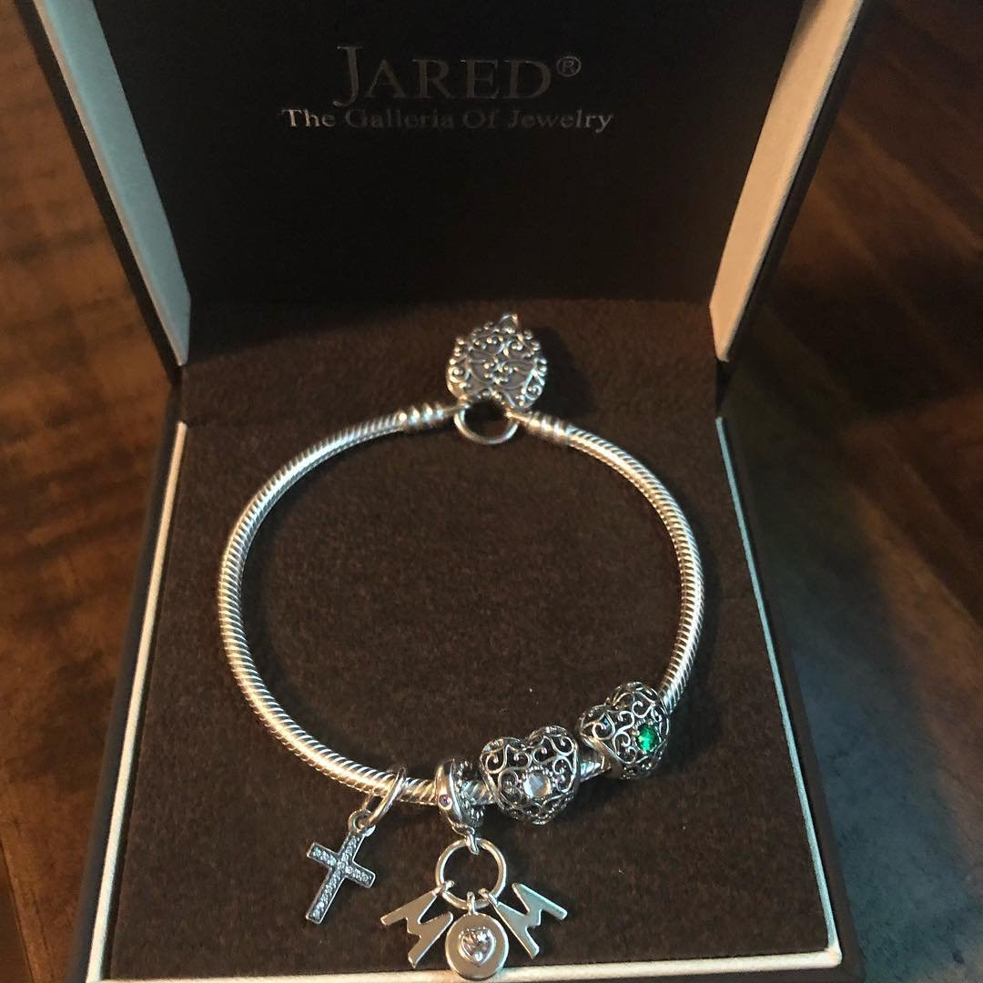 Family Mother S Jewelry Jared
