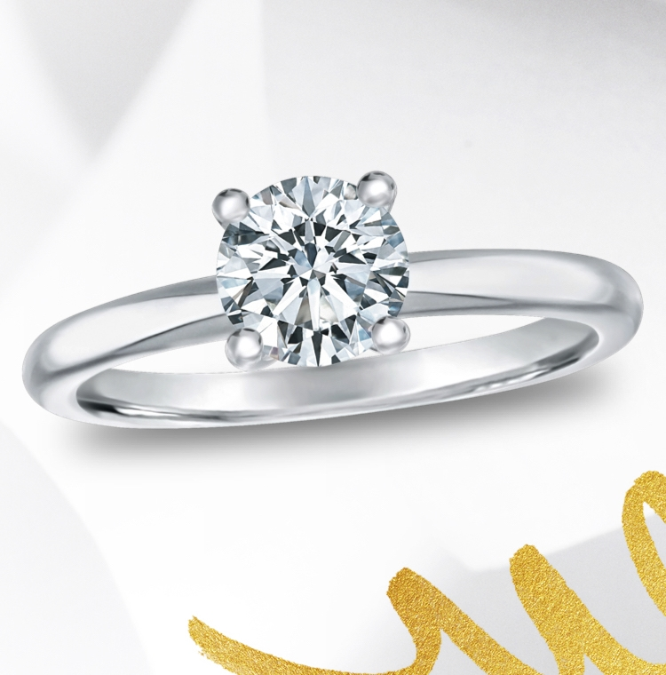 Shop All Engagement Rings  Jared  Jared