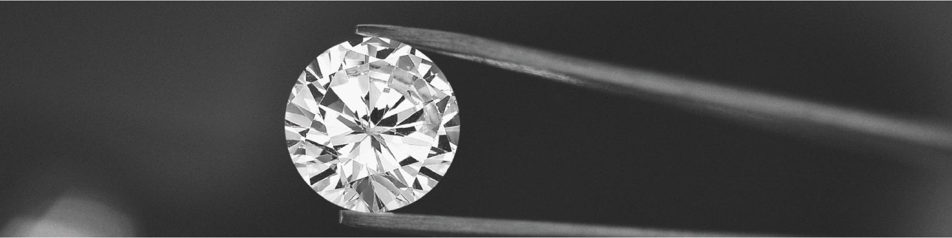How to buy diamonds
