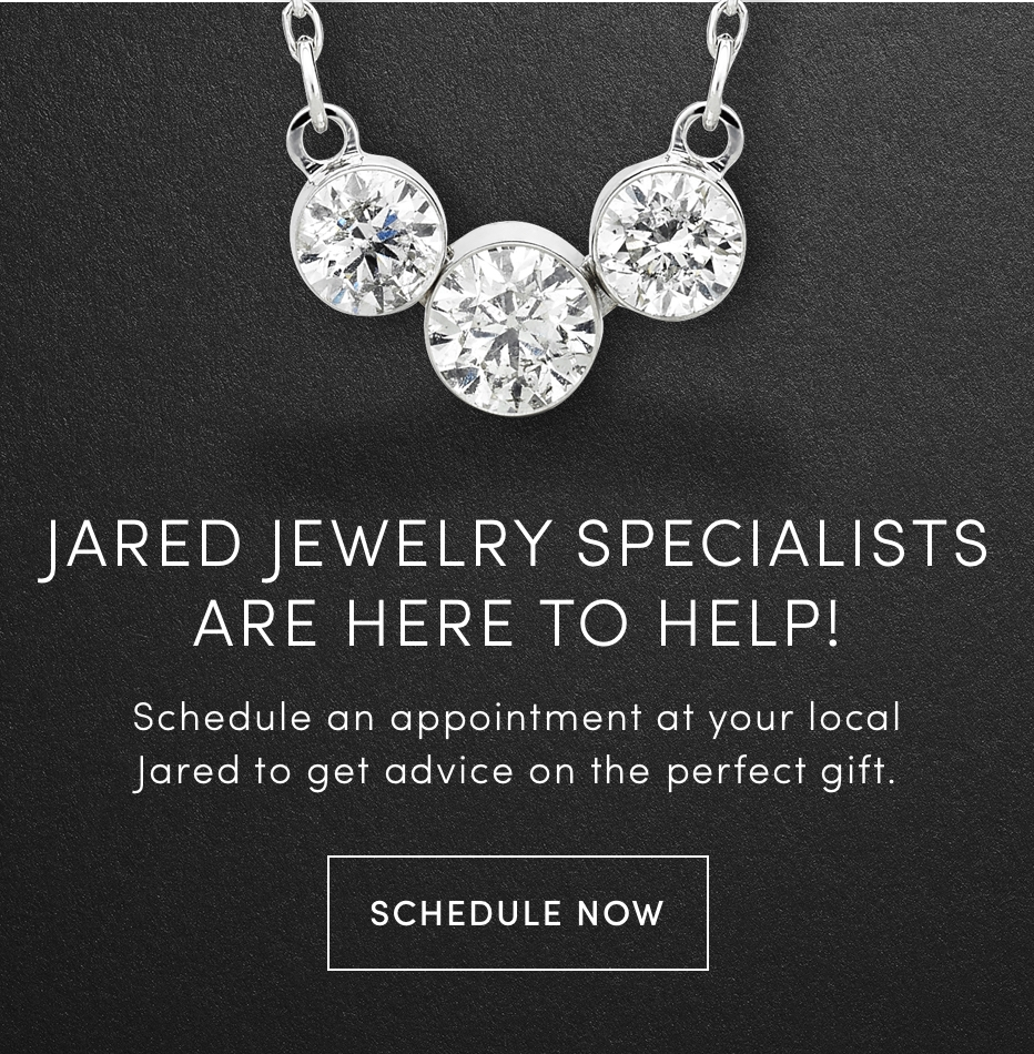 jewelry store near me open now