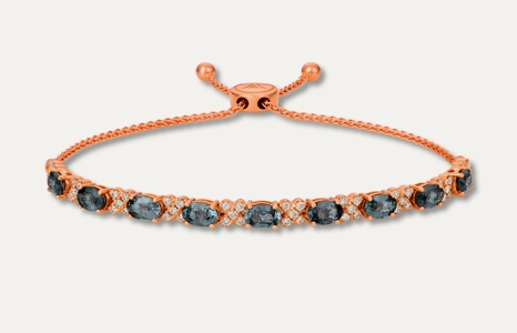 Bracelets   Jared