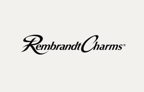 Rembrandt Charms Sagittarius Charm
