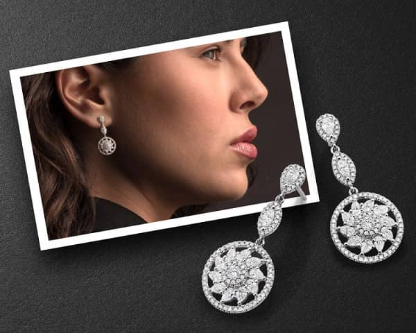 Shop Earrings By Collection And Style Jared
