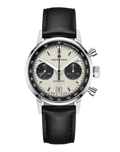 Hamilton American Classic Watch