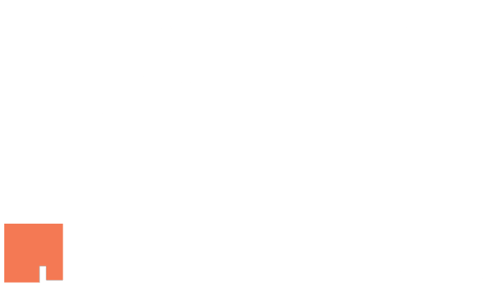 Hamilton Watches Presented by Jared