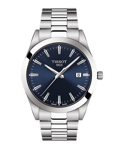 Tissot Gentlemen Watch
