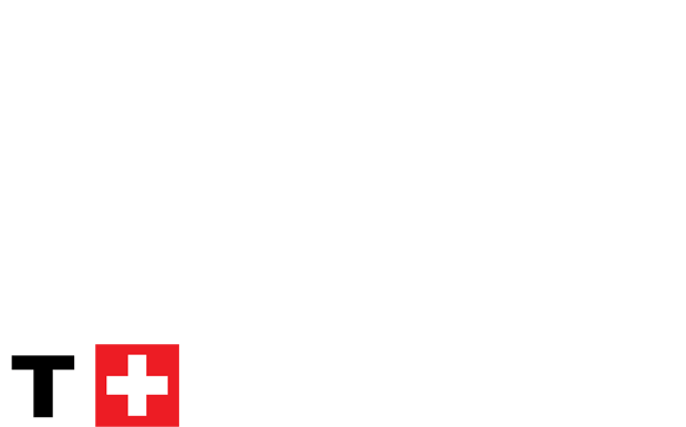 Tissot Watches Presented by Jared
