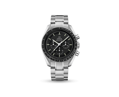 An OMEGA Speedmaster Moonwatch Chronograph men's watch