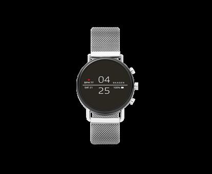 A SKAGEN Falster 2 Smartwatch
