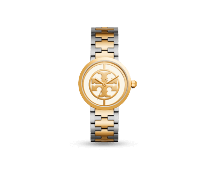 A Tory Burch Reva women's watch