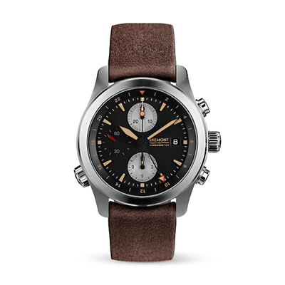 A Bremont ALT1-ZT/51 Automatic Chronometer men's watch