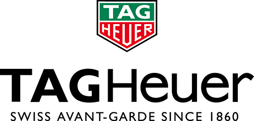 TAG Heuer luxury watches presented by Jared